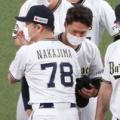 オリックスV!「投手5冠」山本由伸は伝説入り 23歳の達成は沢村、スタルヒンに次ぐ記録 MVP確実な情勢