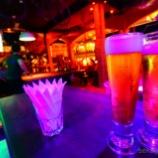 『カンボジアで一番安いビールを発見!!パブストリートで飲むっ!』の画像