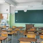 【朗報】大学五年生にして初めて必修の語学の単位取得出来たwww
