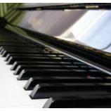 『やちみどピアノ』の画像