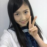 【画像】今度は、西野未姫がメンバーの下着姿を晒したぞwwwwwwwwwwwwwww アイドルファンマスター