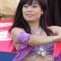 第15回湘南台ファンタジア2013 その36 (マリソル ベリーダンスの10)