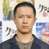 『【悲報】杉田智和さん、楽屋のゴミ箱を開けたら殆ど食ってない弁当が捨てられててブチ切れる』の画像