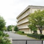 佐倉市ユーカリが丘・志津の個別指導塾 勉強の仕方・高校受験情報 エルヴェ研究所
