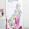 【DisneyPrincess】小さな頃から夢見て…