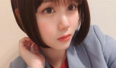【乃木坂46】可愛すぎる…。伊藤理々杏がついにボブヘアーに!!!!!