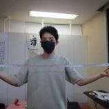 『【埼玉】バケツ稲栽培③~高温対策~』の画像