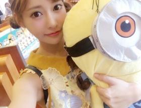 【朗報】明日花キララさん、可愛い