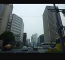 日本の都市景観は最悪だという風潮