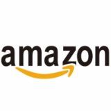 【悲報】ワイ将、AmazonにBANされる。もう一生使えない模様・・・