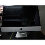 『電源が入らないiMac修理』の画像