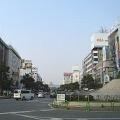 兵庫県姫路市とかいう名前で得しまくってる市