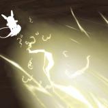 『【バディ】ポケモンマスターズ』の画像