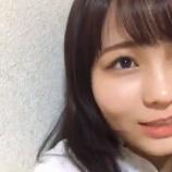 『[動画]2019.09.17(23:34~) SHOWROOM 「=LOVE(イコールラブ) 大場花菜」@個人配信』の画像
