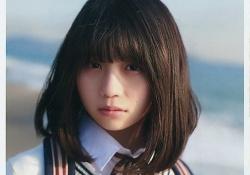 美味しそうなおしっこしそうなアイドル小畑優奈ちゃん(16)の最新グラビアが可愛すぎる!