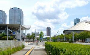 千葉県も聖火ランナー走行を中止