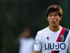 サッカー日本代表CB冨安健洋さん、ACミラン移籍!?www