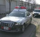 札幌の住宅街でクマ目撃相次ぐ 登校に保護者付き添いも