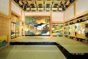熊本城のガッカリ感は異常