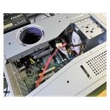 『制御系PC修理作業:Pentium4マザーボードだった。』の画像