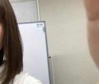 【欅坂46】SHOWROOMでフライングで映った素の米さんが可愛すぎる!(動画あり)