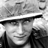 暇だしベトナム戦争の画像を解説を付けて貼る
