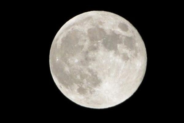 ね まとめ です 返し が 月 綺麗