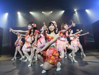 AKB48が最後に地方でコンサートを開催してから2年経ったわけだが!!!
