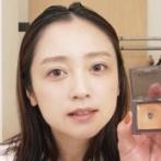 【悲報】安達祐実(38)のすっぴん、流石にキツイ・・・・・・(画像あり)