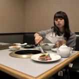 『【乃木坂46】武井壮、齋藤飛鳥と焼肉へ行った模様!!!『幸せな時間だった。。』』の画像