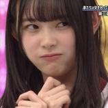 『『ひらがな推し』で日向坂46メンバーが一番かわいかったシーン! 』の画像