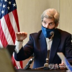 米国、わずか1日で韓国の要請拒絶…福島汚染水放流問題で日本の立場を支持=韓国の反応