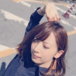 『【乃木坂46】橋本奈々未 入浴中にブログ更新♡ななみん美しすぎかよ・・・』の画像