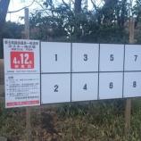 『埼玉県議会選挙南第20区(戸田市)は4月3日(金)告示です』の画像