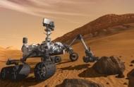 火星移住計画 ←いやいやそれくらい高度な科学なら砂漠なんとか出来るだろ
