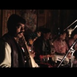 『インド人らしさを感じたドキュメンタリー映画『JUNUN』を視聴』の画像