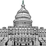 【朗報】立憲民主の公約、年収1000万円以下、所得税を「免除」未だにトレンド中 俺も立憲に入れるはw