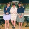 【このハゲー!】HKT田中菜津美「村重選抜曲は神曲になる予感しかしてない。完成が楽しみすぎてハゲそうです」
