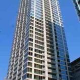 『180階建てタワーマンション』の画像