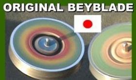 【日本の伝統工芸】    日本の人達と  コマ  を回して遊んでみた。   海外の反応