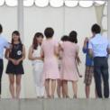2014年湘南江の島 海の女王&海の王子コンテスト その69(決定!海の女王&海の王子2014)の8