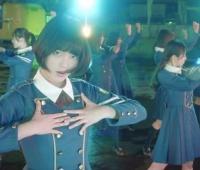 【欅坂46】欅坂推すきっかけになったメンバーと現在の推しメン書いて去れ