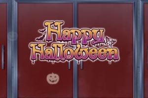 【ミリシタ】ハロウィン特別演出が公開!&「きゅんっ!ヴァンパイアガール」が一部歌い分け対応!&『衣装購入』に「マイディアヴァンパイア+」追加!+他