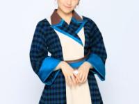 【つばきファクトリー】小野瑞歩、お菓子禁止卒業のお知らせ