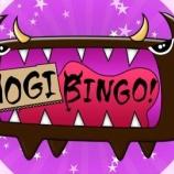 『NOGIBINGO復活の予感! 3期4期でくる!?』の画像