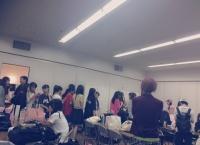 【NMB48】みるきー写メ会が大行列www【卒業コンサート】