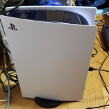 『PS5 到着! PS4向けの各種コントローラー/アケコンとの相性調査結果』の画像