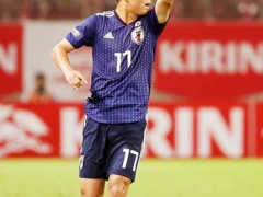 香川真司がいないと日本代表チームが困る?