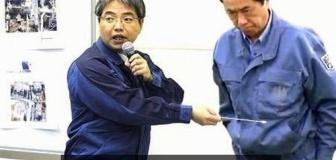 【立憲民主党】菅元首相「安倍総理の対応は遅い。私は原発事故のとき翌日現場に行き極めて役立った」