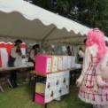 2014年 第46回相模女子大学相生祭 その90(ミスマーガレットコンテスト2014の20)